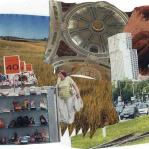 wundercollage03